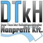 DTkH logó