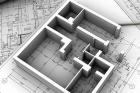 Helyi Építési Szabályzat