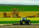 Tájékoztató a helyi földbizottságok megalakulásának elhalasztásáról