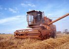 Pályázati lehetőség mezőgazdasági termelők részére