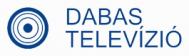 Ugrás a Dabas Televízió oldalára