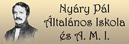 Nyáry Pál Általános Iskola és A.M.I.