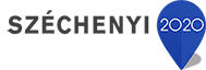 Új Széchenyi Terv 2020