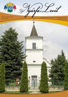 2017. Április - VII. évf. 2. szám