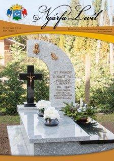 2019. December - IX. évf. 3. szám